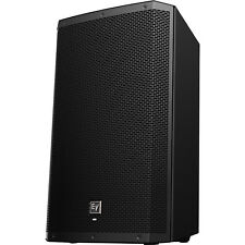 EV Electro-Voice ZLX-12P 12 Inch Two-Way Powered Loudspeaker ZLX12P