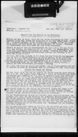2 Kriegstagebücher der 96. Infanterie Division September 1941 - September 1943