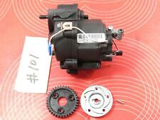 #101 Traxxas 3.3 Revo Transmission 2Spd Reverse Slayer Pro ( Never Been Use )