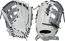 "Rawlings PRO1275SB-6WG 12.75"" Heart Of The Hide Fastpitch Softball Glove"
