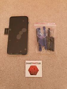 For Apple iPhone 11 Genuine Original Digitizer and LCD Screen Replacement