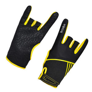 1 Pair of Bowling Professional Breathable Sports for Athletes