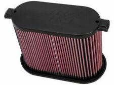 For 2008-2010 Ford F250 Super Duty Air Filter K&N 52554KM 2009 6.4L V8