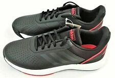 adidas Men's F36716 Courtsmash Tennis Shoes New!