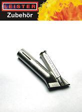 Leister Schnellschweißdüse 4 mm für Rohrdüse für TRIAC S, ST, AT 106990