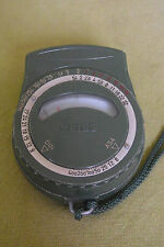 Belichtungsmesser - Zeiss - Cine - 37/259/1001