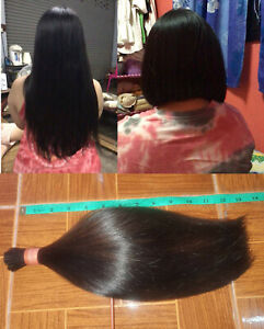 269 human hair 13 inches