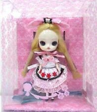 New Groove Little DAL Pink Alice F-242 Fashion Doll