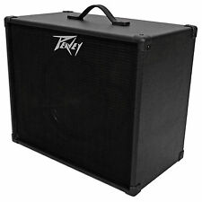 "Peavey 112 Extension Cabinet w/ 12"" Blue Marvel Speaker"