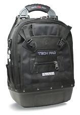 Veto Pro Pac Tech Pac Backpack (BLACK)