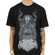 Infant Annihilator - Priest Throne - T-Shirt - XL - 6.17