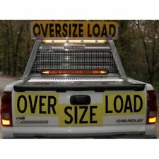 18x84 Over Size Load Magnetics 3 Piece