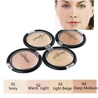 Face Eye Hide Verunstaltung Contour Concealer Creme Box Cosmetik Make-up Neu