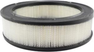 Air Filter Baldwin PA615