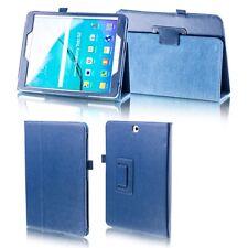 Custodia protettiva Blu scuro per Samsung Galaxy Tab S3 9.7 T820 T825 Case