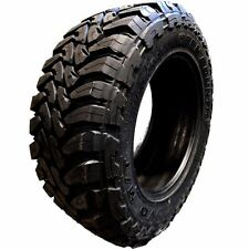1 BRAND NEW 37X13.50R22 TOYO OPEN COUNTRY MT AT 4X4 OFF ROAD MUD TERRAIN RADIAL