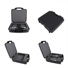 Protective DJ Controller Carry Case For Numark Party Mix Starter Mixer Built In