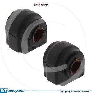 MINI silentbloc de barre stabilisatrice avant 16mm) 31356757069