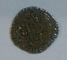 Riproduzione Richard 111 groat Coin