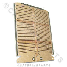 500w Dualit 2 ranura / Dos slice Tostadora compatible Centro RESISTENCIA