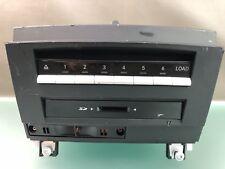 MercedesBenz  Comand NTG3.5 DVD APS Navigation Navi CL C216  A2169000501