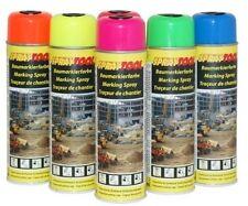 MOTIP Dupli Spraytool Baumarkierungsfarbe Sicherheitskappe rot Sk7