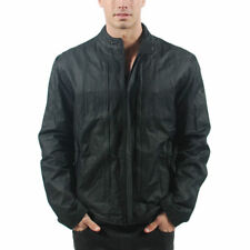 Men's PUMA By HUSSEIN CHALAYAN - UM Traveller Jacket size XL (T55) $250