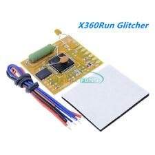 5PCS X360Run Glitcher Board With 96MHZ Crystal Oscillator Build For Slim XBOX360