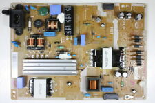 "Samsung 40"" HG40NC670DFXZA BN44-00703A LED/LCD Power Supply Board Unit"