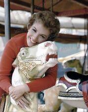 8x10 Print Joan O'Brien Operation Petticoat 1959 #JO1