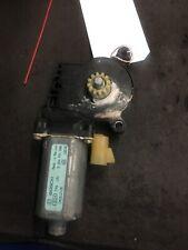 Power Window Lift Motor for Chevy Lumina Monte Carlo Saturn SC/SL/SW