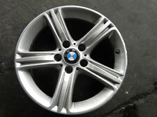 2012 2013 2014 2015 2016 BMW 320i 328i 335i 340i  17 INCH FACTORY OEM WHEEL RIM