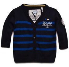 ☀️CARDIGAN IKKS TAILLE 2 ANS COMME NEUF☀️