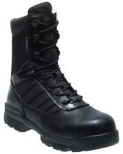 Bates Men's Tactical Sport Lace-Up Work Boot - Composite Toe - E02263