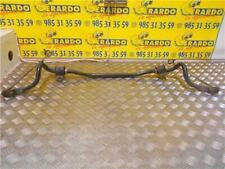 Barra de Estabilização Ford MONDEO IV 1.8 TDCi QYBA DELANTERA 6G9N5482DC