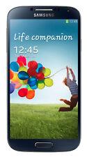 UNLOCKED Samsung Galaxy S4 M919V Black Mist (Rogers/Fido/Bell/Telus)