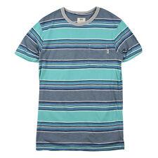Vans Stripe T Shirt - S - BNWT