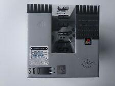 Manette Original PS1 ASCII Sphere 360° Controller - SLEH-00018 PS1/PS2 NEW