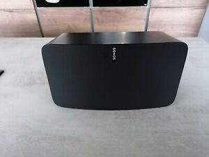 Sonos Play 5 2nd Gen Smart Speaker - Black
