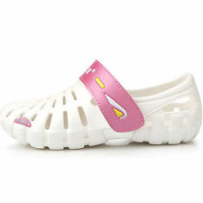 Women's Rubber Athletic Shoes