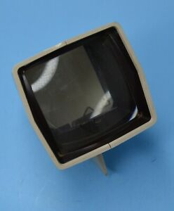 Vintage Sawyer's Pana-Vue 1 Lighted 2 x 2 Slide Viewer MISSING THE CORD