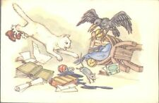 Kölln - Die Märchenwelt, Part I - 14 - Der gestiefelte Kater