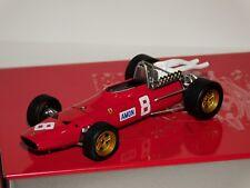 FERRARI 312 F1 #8 C. AMON GERMAN GP 1967 LA STORIA IXO SF21/67 1:43