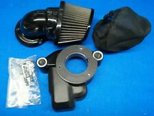 Genuin Harley Touring Milwaukee Eight M8 Air Cleaner Heavy Breather Filter 17-20