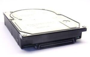 """Hitachi Ultrastar 36.9GB Ultra160 SCSI HDD SCA-2 80-Pin 3.5 """" 10K RPM"""