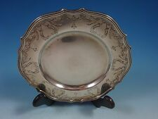 Bailey, Banks and Biddle Sterling Silver Bread Plate #F63 (#1411)