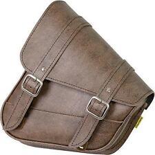 Dowco Universal Swing Arm Bag - 59777-00