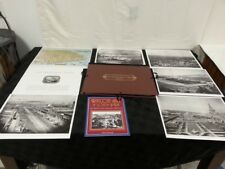 Photo Book Windgate Press SF Views One Rincon Hill 1850-1915 San Francisco Ca.