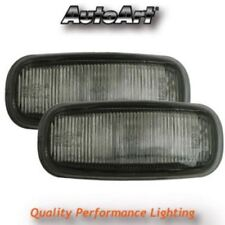 AUDI A4 , AUDI TT SIDE LIGHT REPEATER SMOKED