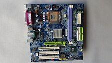 LENOVO 85661FXMTIU LGA 775 / FSB 800 / DDR1 / AGP processor